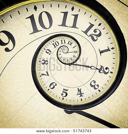 Reloj Drost
