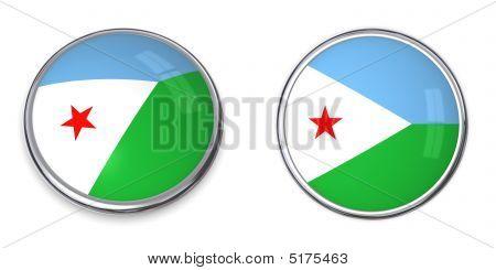 Banner Button Djibouti