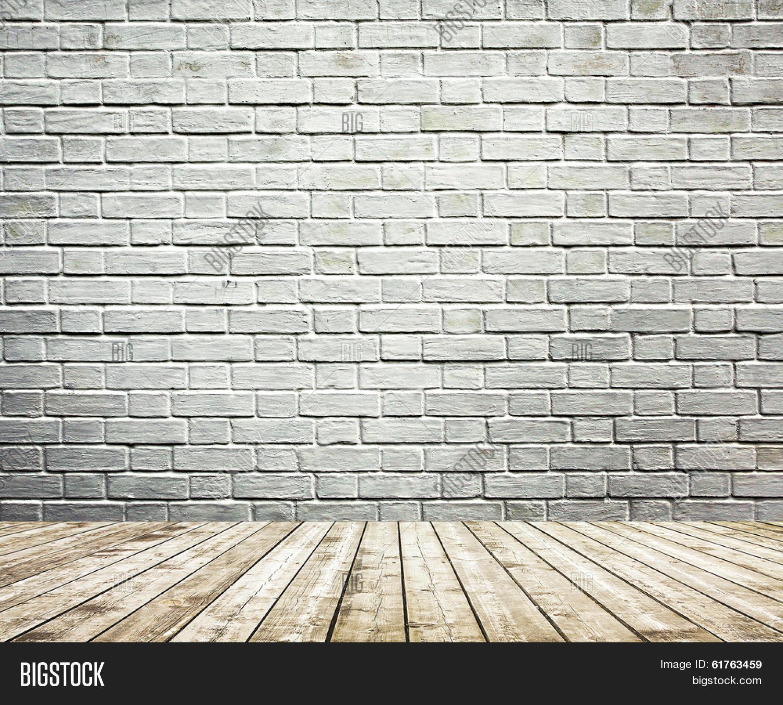 Background Age Grungy White Texture Image Amp Photo Bigstock