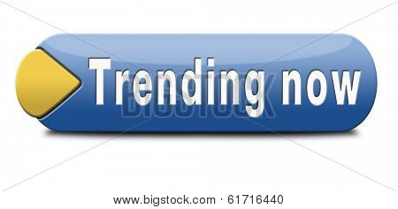trending now in fashion business latest trends that are popular now