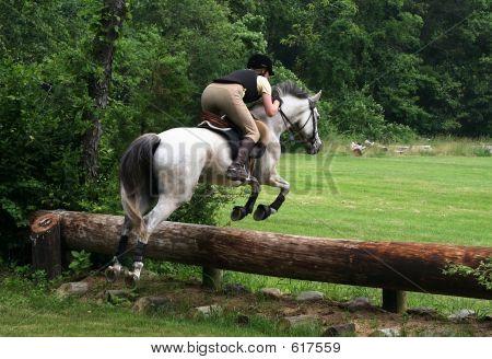 Girl Riding 015