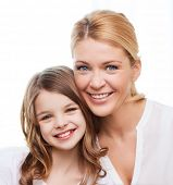 image of  preteen girls  - family - JPG