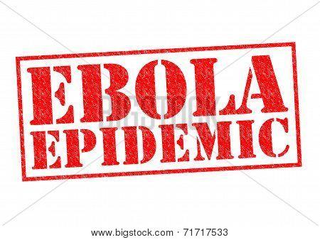 Ebola Epidemic