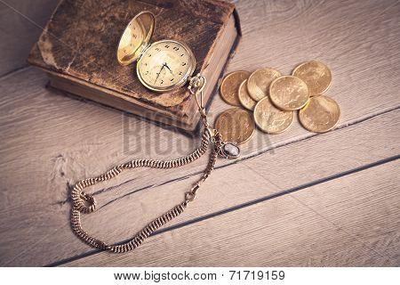 crime, money, gambling
