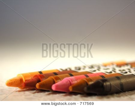 Diversity_Wax_2