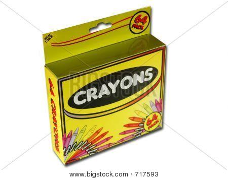 Generic_Crayons