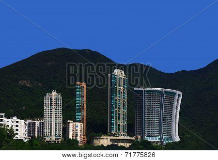 Stanley, Hong Kong.