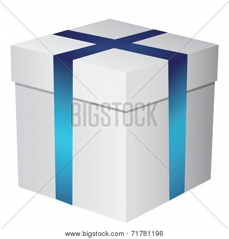 Set box