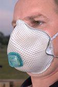 Respiratordustmask2