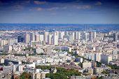 picture of gobelin  - Paris France  - JPG