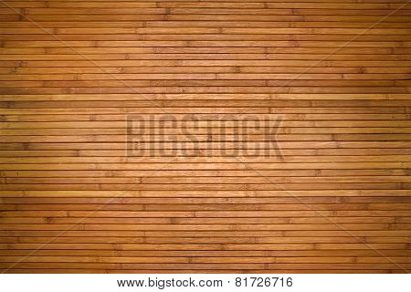 background wooden slats