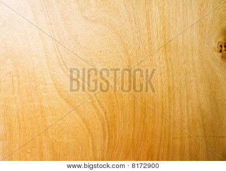 texture of woodenboard
