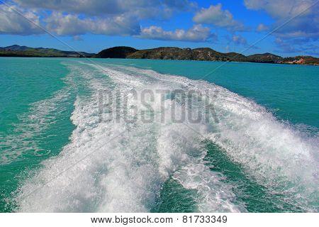 Antigua 25