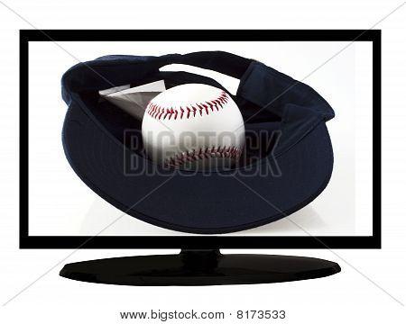 Tv Baseball