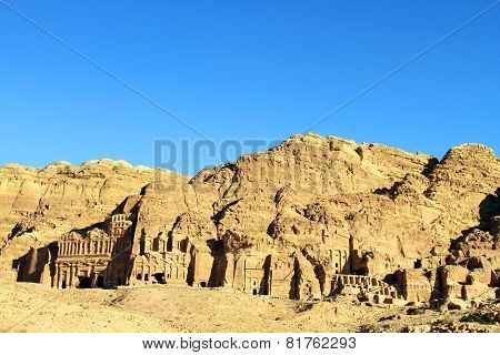 Save Download Preview Petra Jordan.
