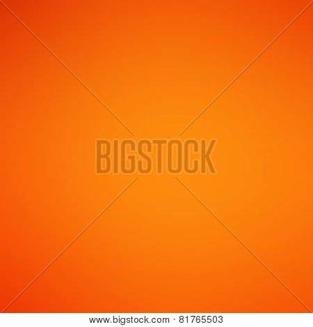 Abstract Soft Colored Textured  Background With Special Blur Effect For Business, Medical