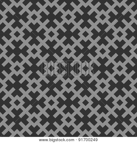 Rectangles pattern
