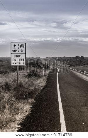 Sign in Australia