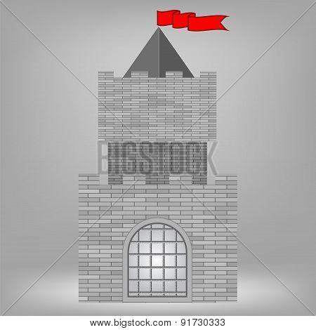 Grey Castle