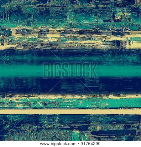 Abstract background or texture. With different color patterns: yellow (beige); gray; blue; cyan