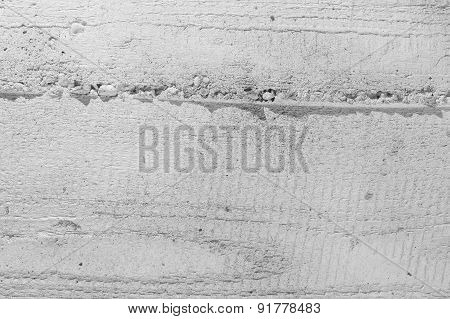 White Wall Soft Texture Background
