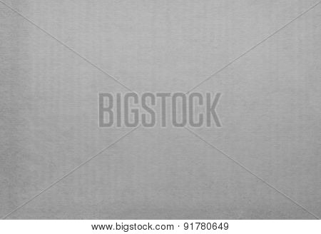 paper background with space for text or image