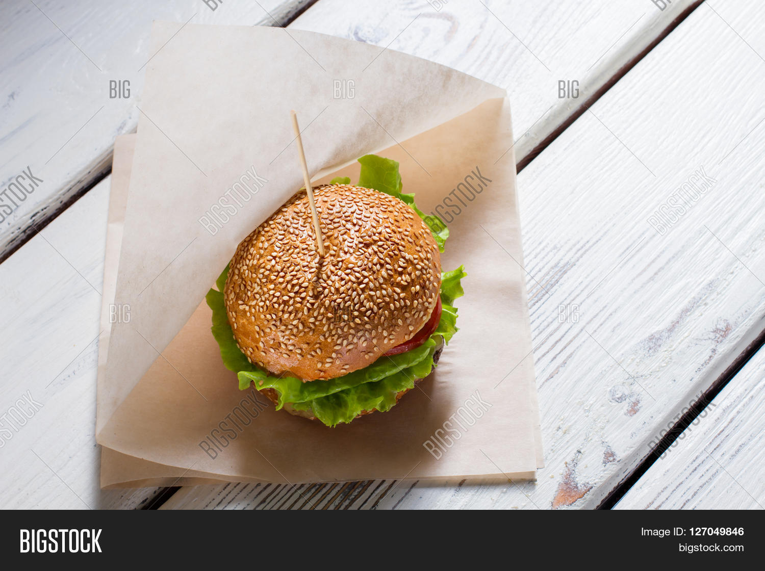 burger wrapping paper Alibabacom offers 2,147 burger wrapping paper products about 76% of these are specialty paper, 38% are offset paper, and 8% are kraft paper a wide variety of.