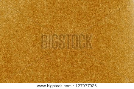 Brown Craft Card Paper ,texture Background