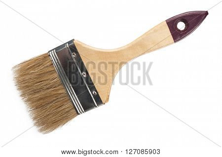 House paintbrush