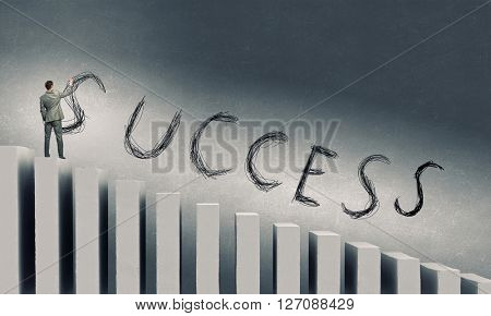 Effective planning for achieving goals