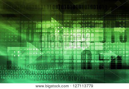 Software Development on a Mobile Platform Software