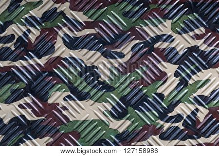 camouflage texture background with diamond pattern,, combat
