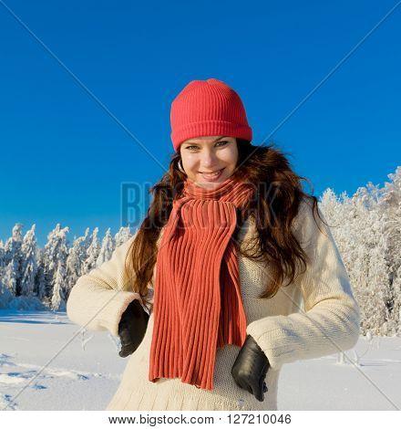 Forever Winter Fun!