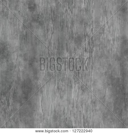 concrete texture illustration