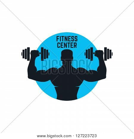Man_gym_2-01.eps