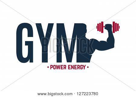 Man_gym_6-01.eps