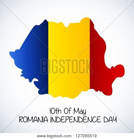 Romania Independence Day_24_april_07