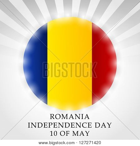 Romania Independence Day_24_april_21
