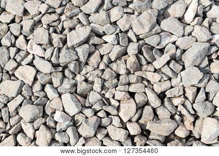 Stone Granite Texture Background