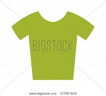 Graphic T-shirt design vector. T-shirt vector sport clothes. T-shirt vector fashion design. T-shirt vector cotton textile. T-shirt vector cloth isolated. Modern t-shirt isolated