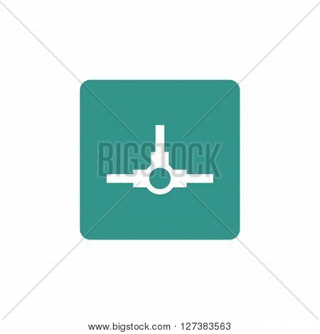 Connection Icon In Vector Format. Premium Quality Connection Symbol. Web Graphic Connection Sign On