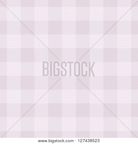 Stripes color seamless pattern background and textured