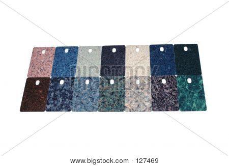 Tile Chip