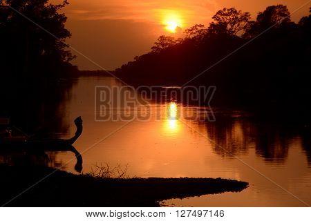 Asia Cambodia Angkor Angkor Thom