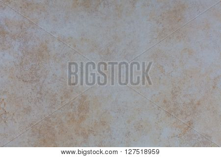 Rustic abstract stone slate brownish background texture