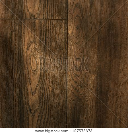 wood texture with natural light