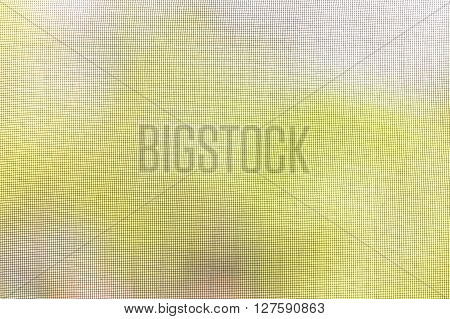 Soft light green yelow colorful abstract backgrounds