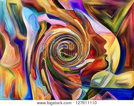Illusion Of Fragmentation