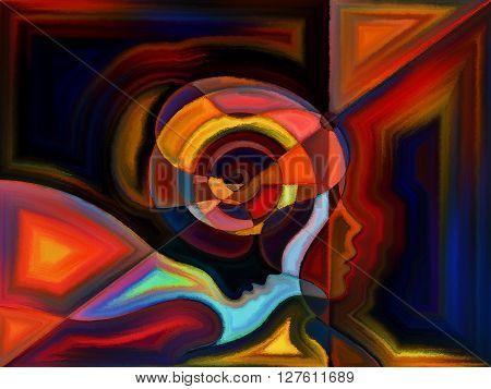 Complex Perception