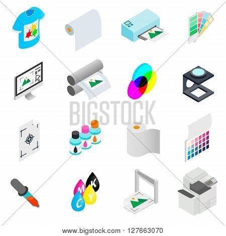 Printing icons set. Printing icons. Printing icons art. Printing icons web. Printing icons new. Printing icons www. Printing icons app. Printing icons big. Printing set. Printing set art. Printing set web. Printing set new. Printing set www
